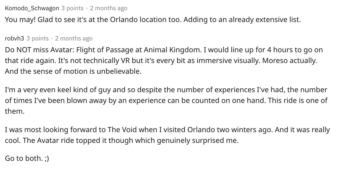 trend-analysis-example-vr-amusement-parks-disney-animal-kingdom-reddit