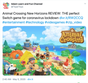 animal-crossing-new-horizons-video-gaming-trends